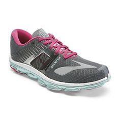 46fa8d5cb Las 31 mejores imágenes de Zapatillas de Running Brooks