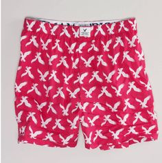 XL L XXL Cbyan Paperclip Beach Briefs Men Swimwear Shorts Running Shorts with Drawstring M