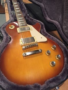alpha 500k push pull pot guitar pots pots 2010 epiphone les paul sd pearly gates pus cts push pull pots orange