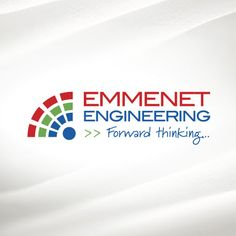 Emmenet Engineering - www. Logo Gallery, Engineering, Personal Care, Self Care, Personal Hygiene, Mechanical Engineering, Architectural Engineering