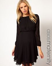 Maternity clothing   Maternity & pregnancy clothes   ASOS