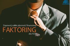 #leasing, #faktoring, #inwestycyjny, #kredyt, #samochód, #maszyny