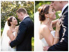 Belle Mer Wedding |