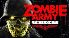 Game Cheap is giving away free video games everyday to show appreciation to our loyal fans. Today we're giving away Zombie Army Trilogy For PC On Steam.