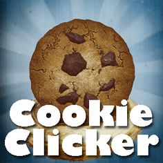 play cookie clicker game