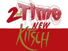 Venerdì 16 Marzo, i Second Time si esibiranno al New Kitsch a Medolla!!! Dalle ore 22.30 Rock a 360°...