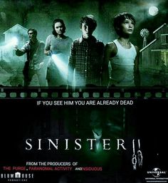 sinister full movie in hindi free download 300mb