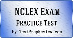 Prepare with our NCLEX practice test questions. These NCLEX questions will help you pass the RN & PN exam. Learn more. 20 Questions, This Or That Questions, Life And Health Insurance, Life Insurance, Insurance License, Insurance Broker, Insurance Quotes, Act Testing, Stress