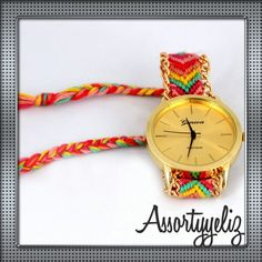 KNİTTİNG HOURS by assorty on Etsy