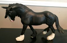 Breyer 1314 Fox Valley Oliver Othello in Collectibles, Animals, Horses: Model Horses Othello, Worlds Largest, Lion Sculpture, Fox, Horses, Statue, Models, Ebay, Animals