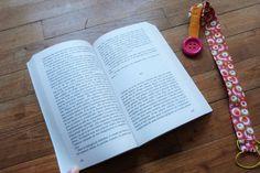 Jour 11 : Lecture du moment Mange, prie, aime d'Elizabeth Gilbert, c'est l'histoire d'une femme qui recommence tout! C'est le livre que j'ai reçu dans mon colis SWAP! #Flow29jours