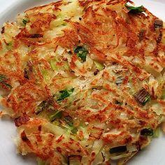 Potato Roasty, Recipe, Indian Food recipe, Vegetarian recipe