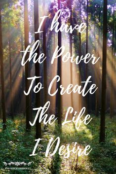 Learn to manifest the law of attraction in your life ----------------------------------------------------- quotes Positive Mindset, Positive Thoughts, Positive Vibes, Positive Quotes, Morning Affirmations, Love Affirmations, Louise Hay Affirmations, Affirmation Quotes, Encouragement Quotes