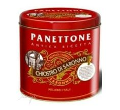 Branding, Food Packaging Design, Marca Personal, Bread Cake, Metal Tins, Coffee Cans, Biscotti, Chocolate, Boxes