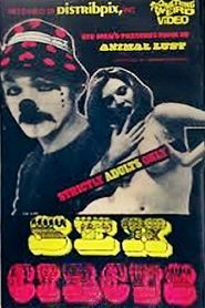Sex Circus1969) movie online unlimited HD Quality from box office #Watch #Movies #Online #unlimited #Downloading #Streaming #unlimited #Films #comedy #adventure #movies224.com #Stream #ultra #HDmovie #4k #movie #trailer #full #centuryfox #hollywood #Paramount Pictures #WarnerBros #Marvel #MarvelComics #WaltDisney #fullmovie #Watch #Movies #Online #Free  #Downloading #Streaming #Free #Films #comedy #adventure