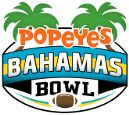 Bahamas Bowl
