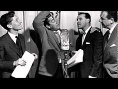 Missing episodes of BBC comedy series Hancock's Half Hour will be brought back to life at this year's Edinburgh Festival Fringe, more than half a century after their original broadcast. Kenneth Williams, Edinburgh Fringe Festival, Comedy Series, Bbc Radio, Jim Morrison, Tv On The Radio, Comedians, New Books, Writer
