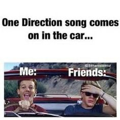 One_Direction_facts