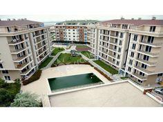 www.arsadenizi.com ilan beylikduzu-adnankahvecide-havuzlu-guvenlikli-sitede-sifir-31-daire-2293.html