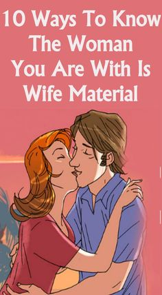 10 Ways To Know The Woman You Are With Is Wife Material - Health & Relationship Health Tips, Health And Wellness, Health And Beauty, Health Fitness, Health Facts, Beauty Skin, Fitness Tips, Health Trends, Fitness Exercises