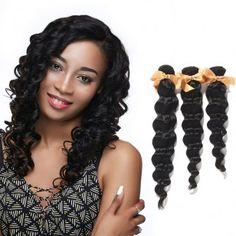 Hair Extensions,Buy Best Cheap Human Hair Extensions Online