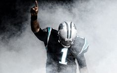 Sport HD Download Cam Newton Images.