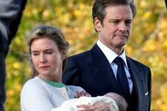 Bridget Jones's Baby free movie online watch: http://bridgetjonessbabyfullmovie.xyz