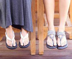 33 Best We Love Dansko Images On Pinterest Dansko Shoes
