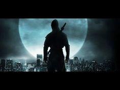 American Ninja (FULL MOVIE with Michael Dudikoff)