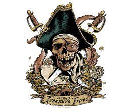 Willie's Treasure Trove