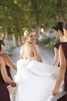 Photography: Blumenthal Photography - blumenthalphotography.com.au  Read More: http://www.stylemepretty.com/australia-weddings/new-south-wales-au/2013/11/15/the-verandahs-terrara-house-estate-wedding-from-blumenthal-photography/