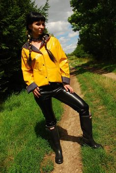 club rubber boots and waders eroclubs and pinterest