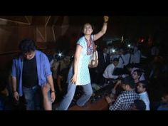 OMG ! Kangana Ranaut seen dancing on BAR COUNTER.