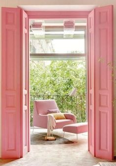 The Best Colours For Your Bedroom Are Not What You Think | Maria Killam | True Colour Expert | Decorator