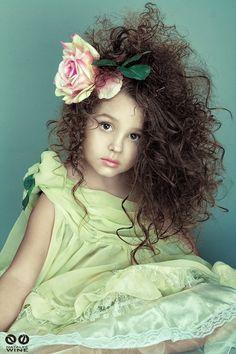 #Zalando ♥ Kids #enfant