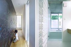 designboom.com  pojagi house
