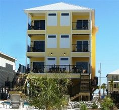 Lemonade Stand 12bd/12ba + Private Pool, 20% off 4+ days in April