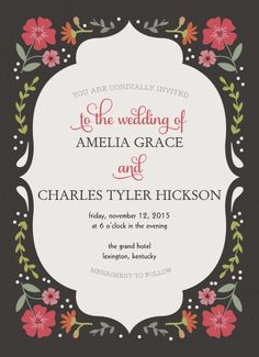 cards product details best day ever pinterest 40th anniversary and weddings - Sams Club Wedding Invitations