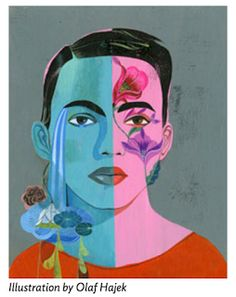 Learning In Afterschool & Summer Blog: Understanding Gender Identity in Young People