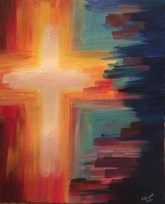 The Future Of Art – Investment Concepts – Buy Abstract Art Right Christian Drawings, Christian Paintings, Christian Artwork, Christian Canvas Art, Christian Crosses, Easter Paintings, Cute Canvas Paintings, Cross Paintings, Art Paintings
