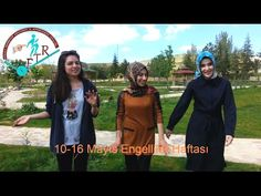 Bu Ne Dünya Kardeşim ( İşaret Dili ) - KKÜ FTR Öğrencileri 2015