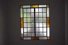 ventana hierro vidrio repartido precio a convenir