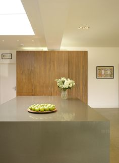 alno planer gefaßt abbild der cabfcecbbfbf kitchen contemporary kitchen ideas jpg noindex