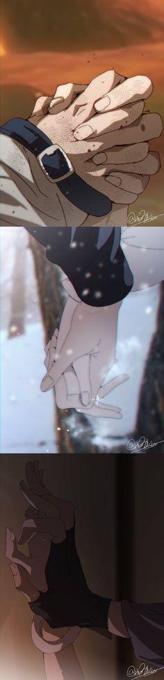 Sasuke Uchiha Sakura Haruno, Naruto Shippuden Sasuke, Naruto And Sasuke, Hinata, Otaku Anime, Anime Manga, Natsu Et Lucy, Sasusaku Doujinshi, Naruto Shippuden Characters