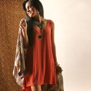 Take a look at the Turkish Bazaar: Apparel & Accessories event on #zulily today!