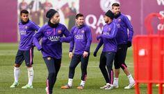 Big Match Copa del Rey
