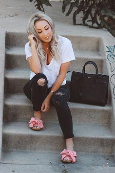 More looks by Hayley Larue: http://lb.nu/hayleylarue  #casual #preppy #street
