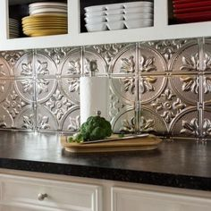 Love your home 29 Cool & Cheap DIY Kitchen Backsplash Ideas Your Guide To Peg Perego High Chairs Cheap Tiles, Backsplash Cheap, Kitchen Backsplash, Cheap Kitchen, Diy Kitchen, Kitchen Decor, Kitchen Ideas, Kitchen Design, Kitchen Furniture