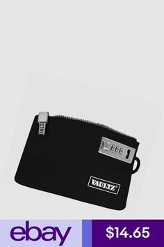 Blevolo Car Driver License Holder Microfiber Leather Female Card Holder Candy Color Driving Documents Bag Fashion Id Card Cover Bringing More Convenience To The People In Their Daily Life Coin Purses & Holders