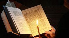 SPUNE-O în fiecare zi! Candle Jars, Birthday Candles, Prayers, Youtube, Paste, Romania, Audio, Prayer, Beans